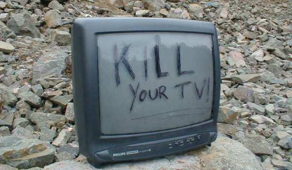 2757491_televiziune (600x350, 30Kb)