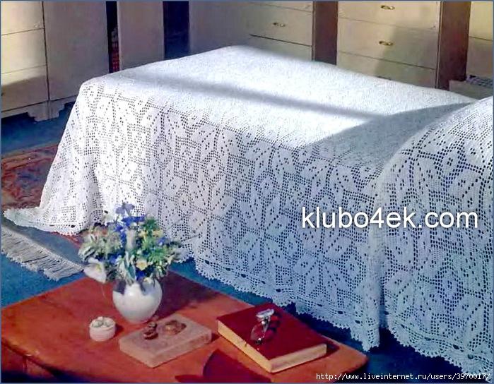 3970017_Z_K__kr_Jubki_bluzki_bluzony_Dj_48kopiya (700x544, 308Kb)