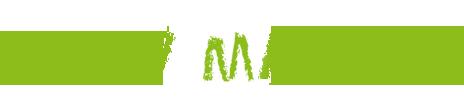 1362863511_logo (464x109, 17Kb)