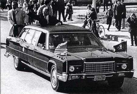 Lincoln-Continental (450x311, 27Kb)
