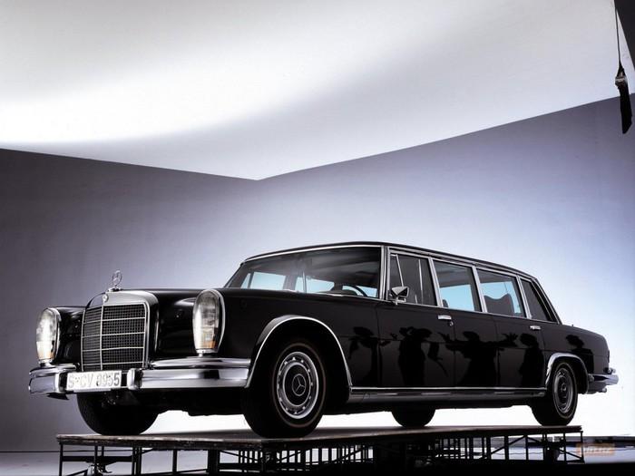 Mercedes-600-1024x768 (700x525, 69Kb)