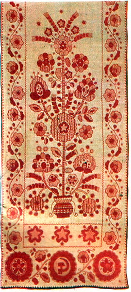 ukrainian-embroidery-04