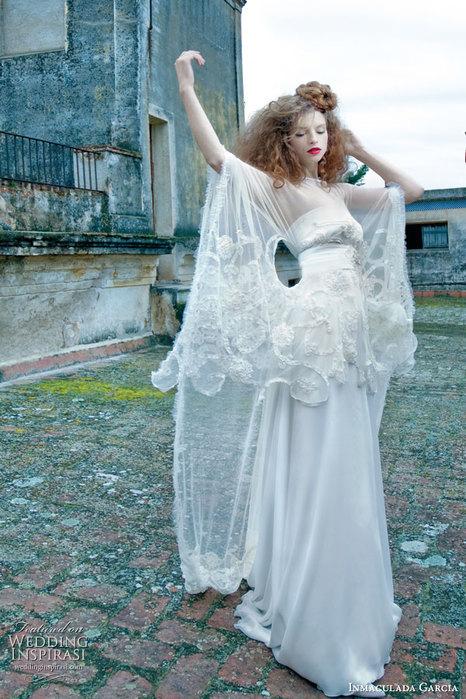 inmaculada-garcia-2011-wedding-dress-gown (466x700, 112Kb)