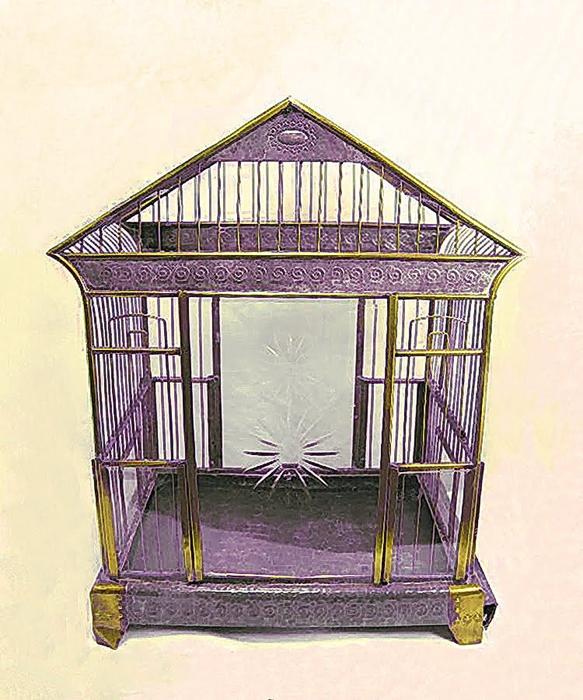 birdcage_24-2-150 (583x700, 300Kb)