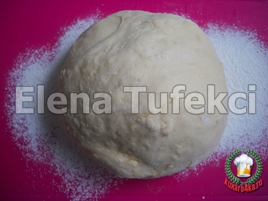 дрожжевой пирог с розочками (3) (550x412, 171Kb)