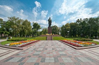 Шевченко (380x250, 62Kb)