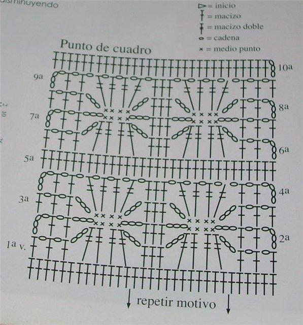 6853c0cc18c3 (597x640, 83Kb)