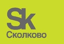 news_logo_1106_big (250x170, 15Kb)