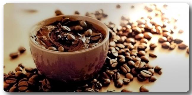 kofejnyj-skrab-636x310 (648x322, 69Kb)