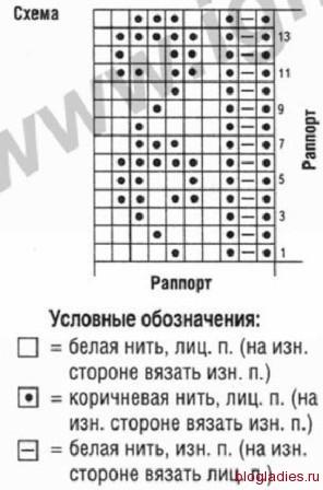 4152860_Sxemaiyslovnyeoboznachenia1_1_ (296x448, 37Kb)