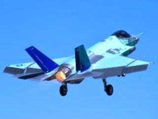 F-35 (320x241, 8Kb)