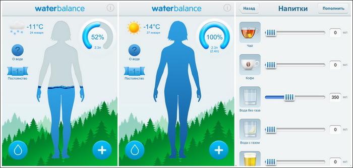 water-balance-1_zps9cca760d (700x335, 69Kb)