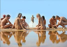 Лучшие пляжи мира на Мойпляжрф  фото описания обзоры