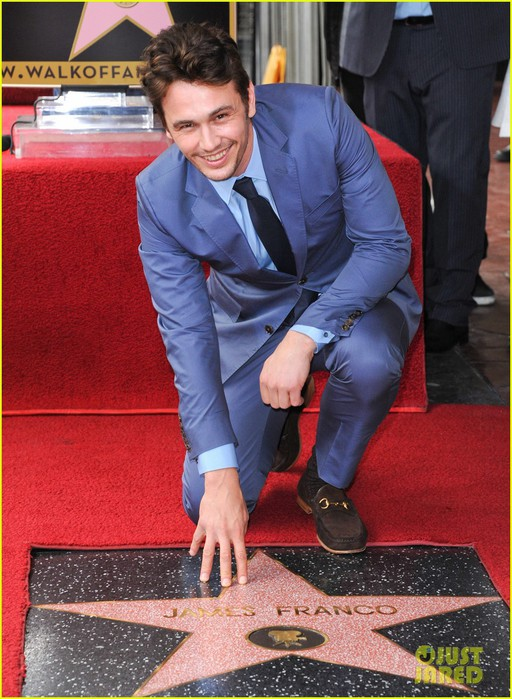 james-franco-hollywood-walk-of-fame-star-ceremony-01 (512x700, 118Kb)