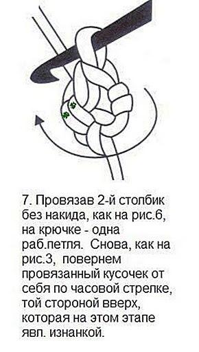 7 шнур (290x512, 37Kb)