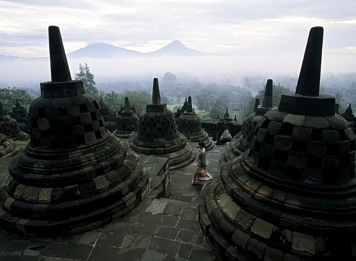 borobudur-temple-694327-xl (800x586, 74Kb)