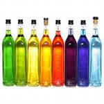 цветная вода (150x150, 6Kb)