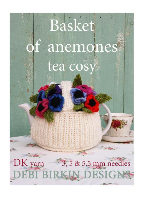 Tea_Cosy (494x700, 45Kb)