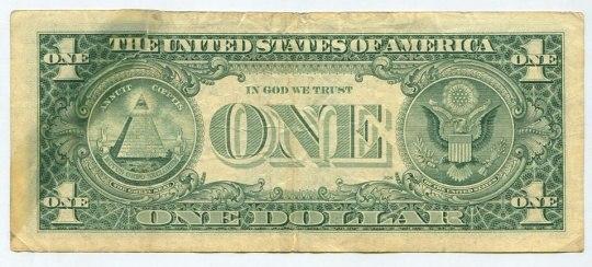 американский доллар /3185107_odin_dollar_ssha_foto (540x244, 45Kb)