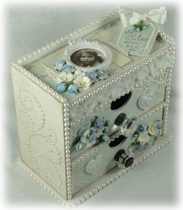 jewelrybox5-26-2012DSC03478 (612x700, 312Kb)