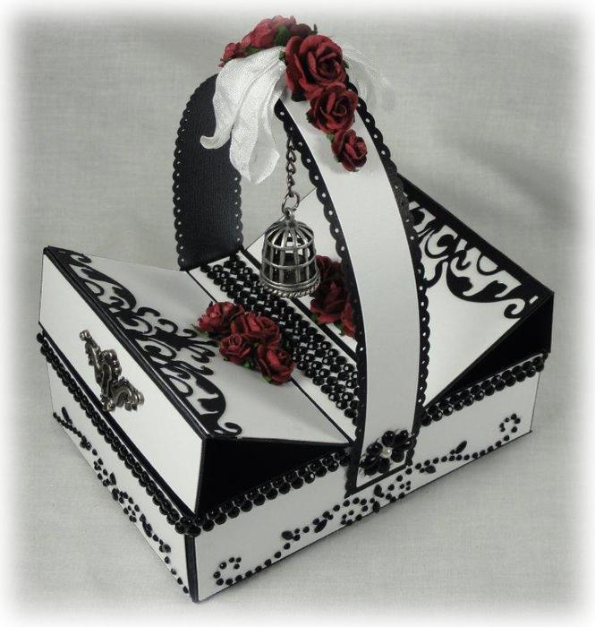 picnicbox6-4-2012DSC03512 (665x700, 286Kb)