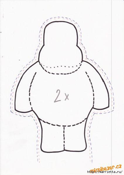детский коврик бегемотик (3) (424x600, 54Kb)