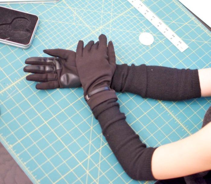 gloves2 (700x611, 103Kb)