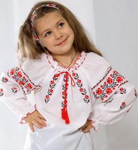 http://vishivanka-ua.narod.ru//3356701_1425774 (280x306, 73Kb)