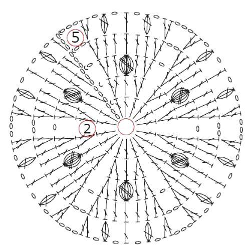 2 (503x503, 49Kb)