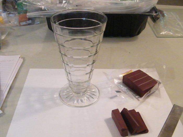 декор вазы полимерной глиной (1) (700x525, 44Kb)