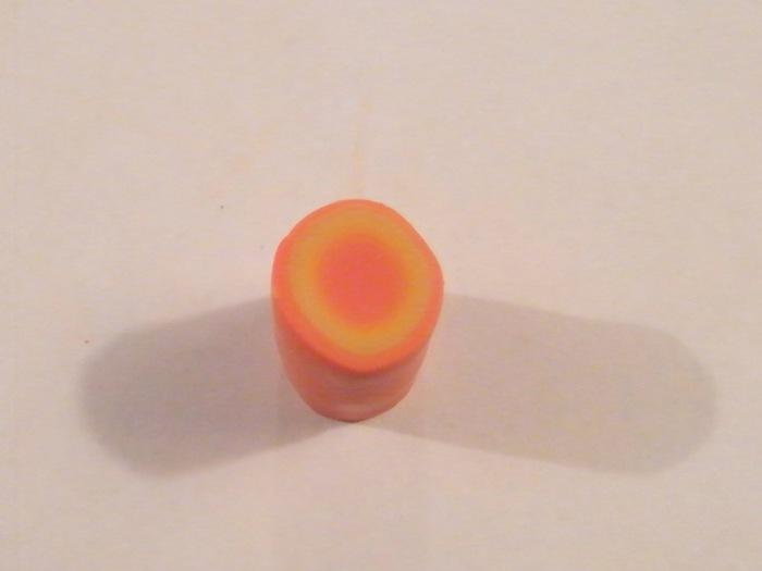 декор вазы полимерной глиной (34) (700x525, 39Kb)