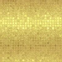 as4 (200x200, 14Kb)