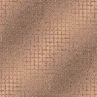 as6 (200x200, 16Kb)