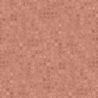 as14 (200x200, 8Kb)