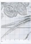 Превью image (4) (507x700, 334Kb)