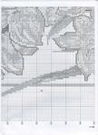 Превью image (8) (507x700, 336Kb)