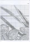 Превью image (10) (507x700, 347Kb)
