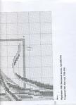 Превью image (14) (507x700, 279Kb)