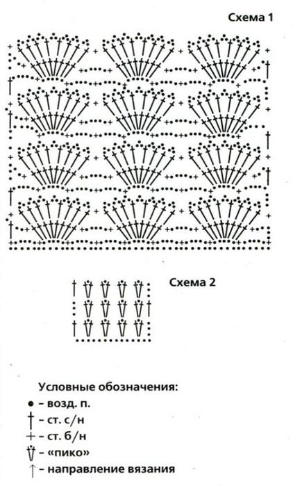 4152860_Shemavyazaniyaivyikroyka1 (422x700, 90Kb)