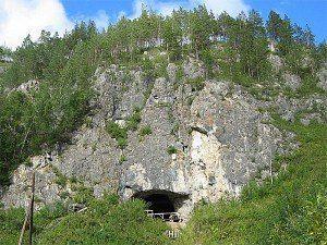 Пещера (300x225, 29Kb)
