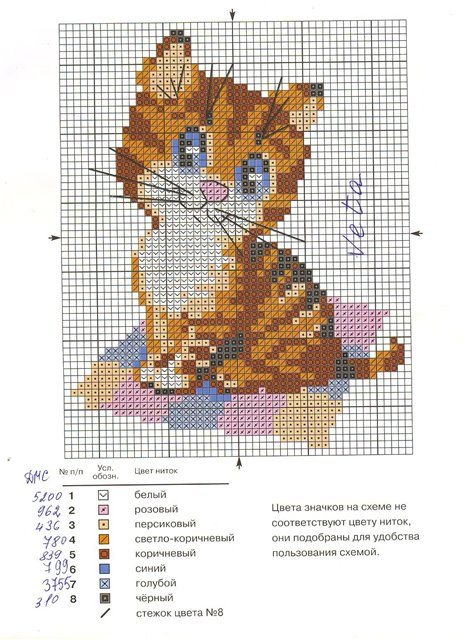 котенок (464x640, 89Kb)