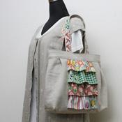 bag_01_00 (370x370, 37Kb)Бабушкина сумка из ткани шитая,мастер-класс/4683827_bag_01_00 (370x370, 37Kb)/4683827_bag_01_00a (175x175, 11Kb)