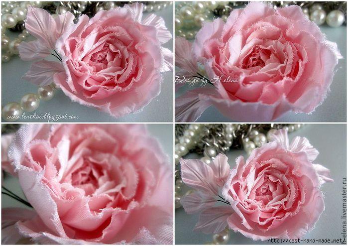 1ff9338661-ukrasheniya-roza-brosh-iz-shelka-pudrovaya-n2360 (700x494, 189Kb)