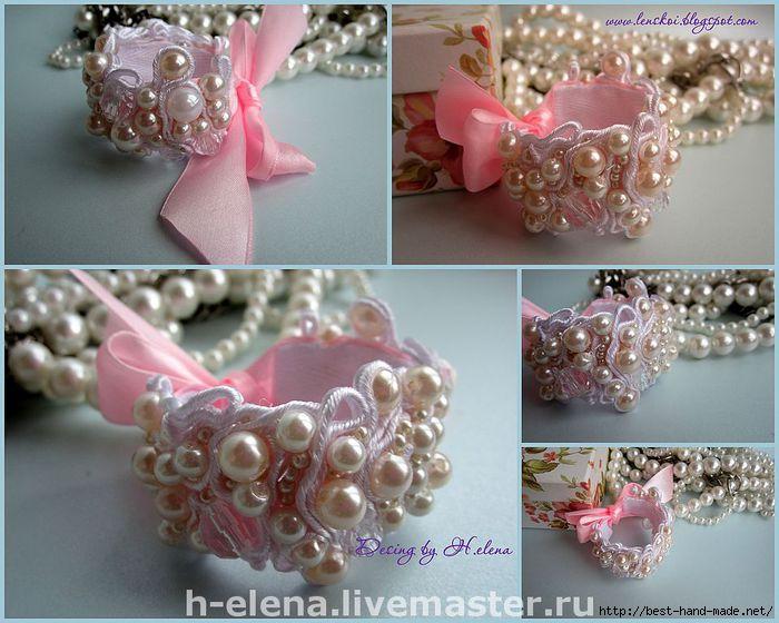 7cb4328615-ukrasheniya-braslet-white-pearls-n6662 (700x560, 195Kb)