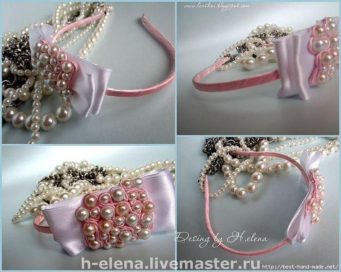 4904328497-ukrasheniya-obodok-dlya-volos-white-pearls-n5628 (700x560, 197Kb)
