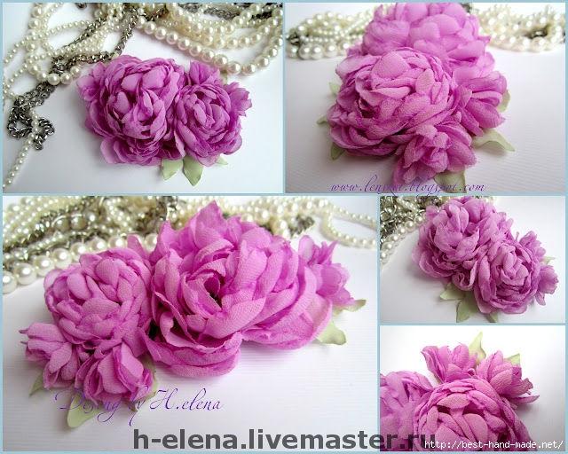 ee54245765-ukrasheniya-brosh-lavender-love-tsvety-iz-n7892 (640x512, 247Kb)