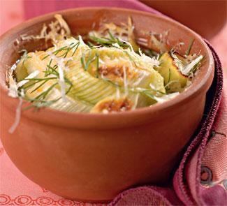 салат из лука (325x295, 27Kb)