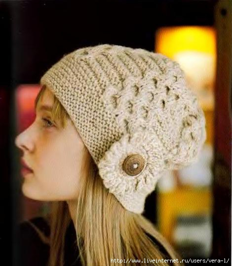 5038720_Lets_knit_series_NV4235_2006_Europe_Knit_AW_0607_spkr_26 (470x537, 107Kb)