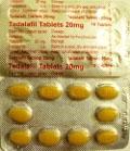 Лекарство (120x139, 30Kb)