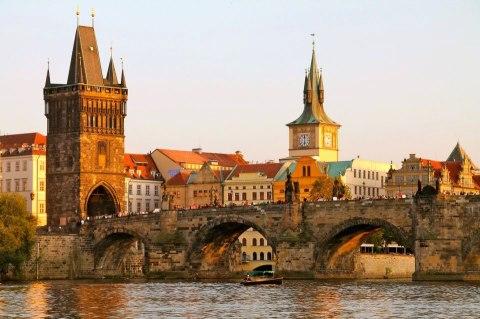 Прекрасная Прага (480x319, 38Kb)